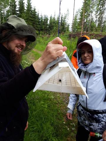 Markus-Melin-monitoring-forest-pests
